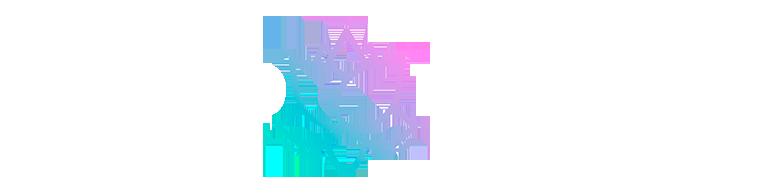 logotipo-spa